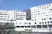 school_kibikokusai