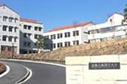 school_kurashiki_geijutsu