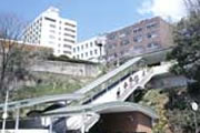 school_okayama_rika