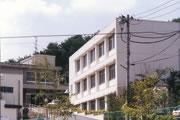 school_okayama_rika_senmon